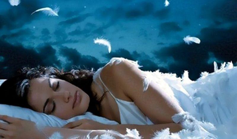 10 съвета как лесно да заспивате и да се събуждате без мъка