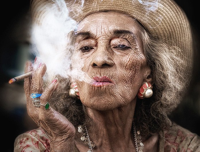 12 правила на баба Зелда