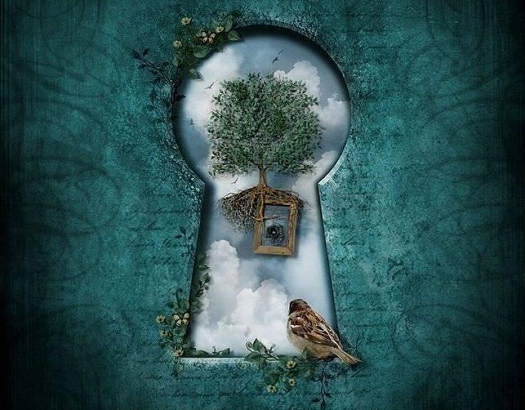 15-tsitata-na-omar-hayam-madrost-prez-vekovete