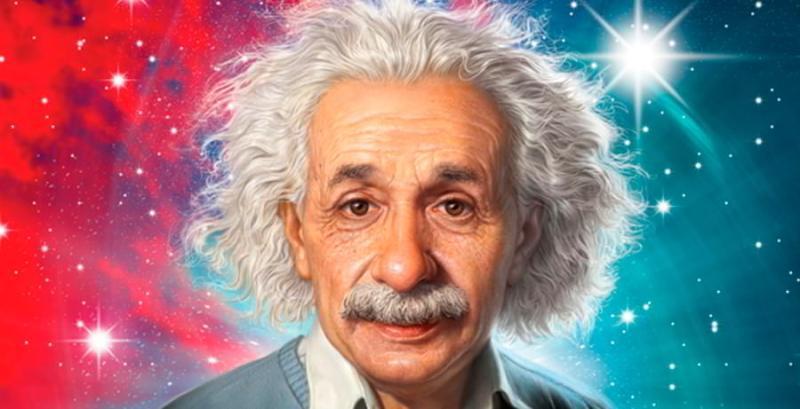"Резултат с изображение за ""Алберт Айнщайн"""""