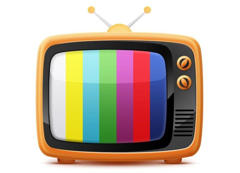 ako-mozheh-da-sam-televizor