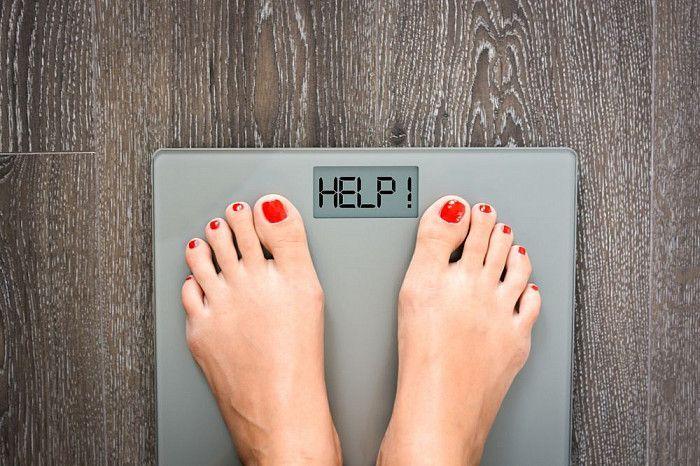 Да, дебела съм и какво от това? 5 съвета как да приемате себе си
