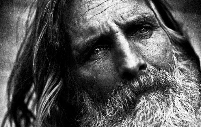 Два пъти в живота на всеки човек настъпва преходна възраст