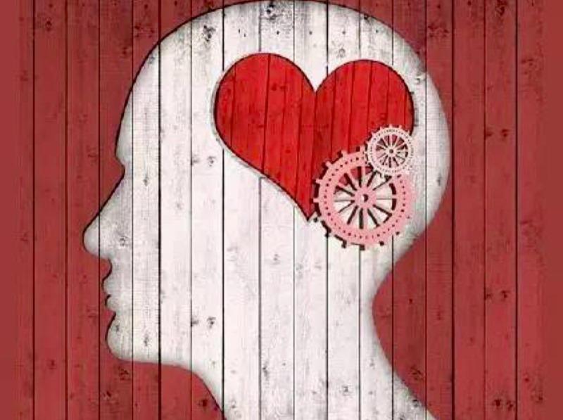 emotsionalnata-inteligentnost-sashtestvuva-li
