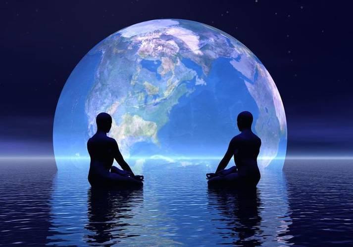 Как правилно да формулирате желанията си към Вселената