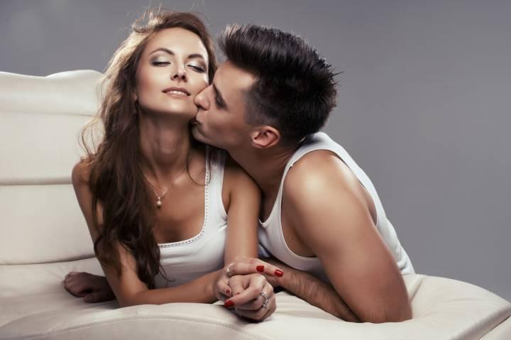 Каква жена търси идеалният мъж?