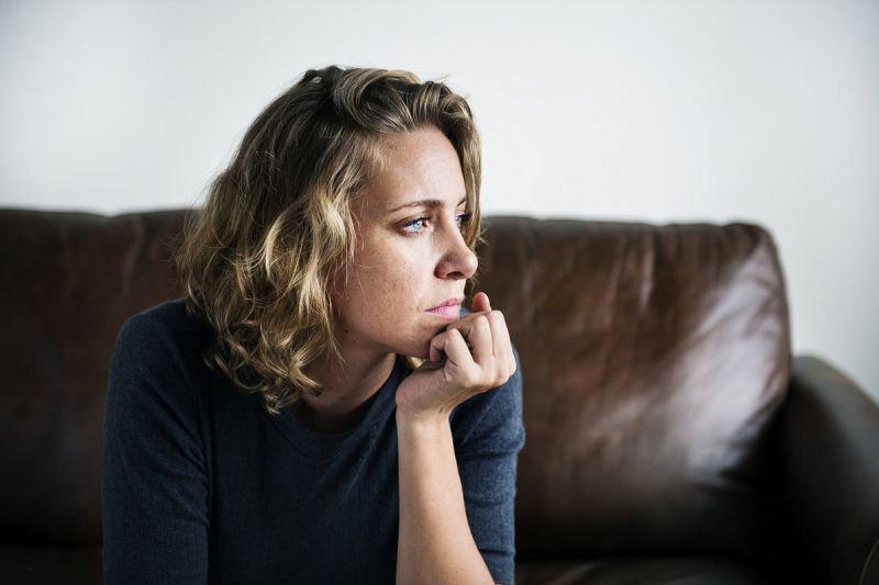 Какво ѝ трябва на жената – отговор, който мъжете не искат да чуят