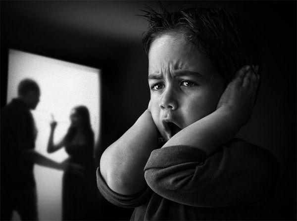 koga-vaznikva-agresiyata-pri-detsata