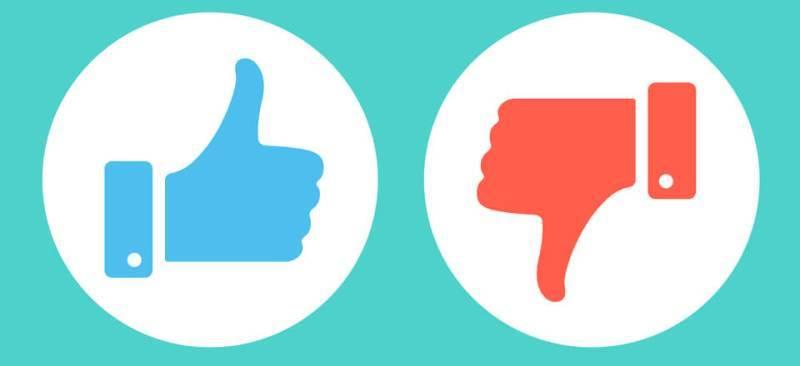 Как да създадем и запазим репутацията си в социалните мрежи