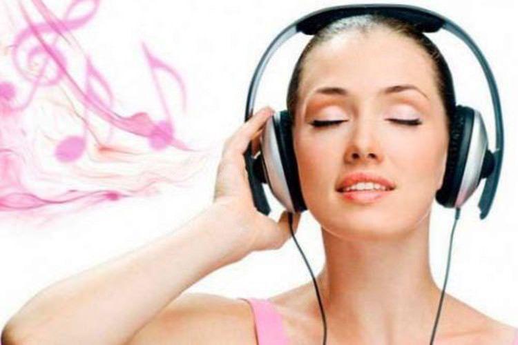 music-test-tip