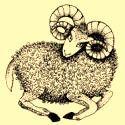 obidchivost-spored-znaka-na-zodiaka1