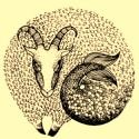 obidchivost-spored-znaka-na-zodiaka10