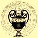obidchivost-spored-znaka-na-zodiaka11