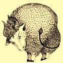 obidchivost-spored-znaka-na-zodiaka2