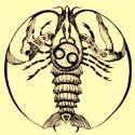 obidchivost-spored-znaka-na-zodiaka4