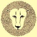 obidchivost-spored-znaka-na-zodiaka5