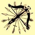obidchivost-spored-znaka-na-zodiaka9