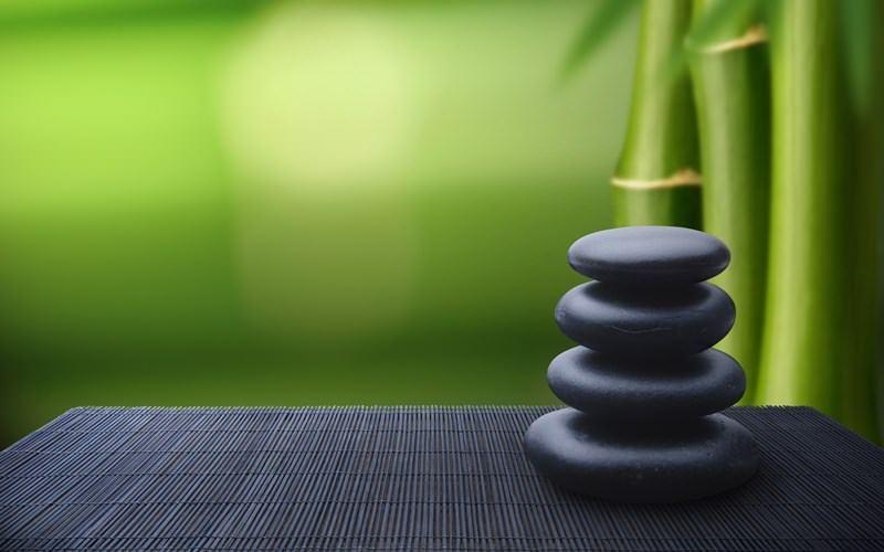 pranayama-jogicheska-dihatelna-gimnastika-za-zdrave-i-samosaznanie1