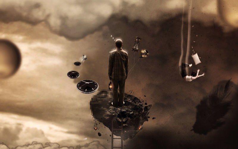 Действително ли сънищата значат нещо?
