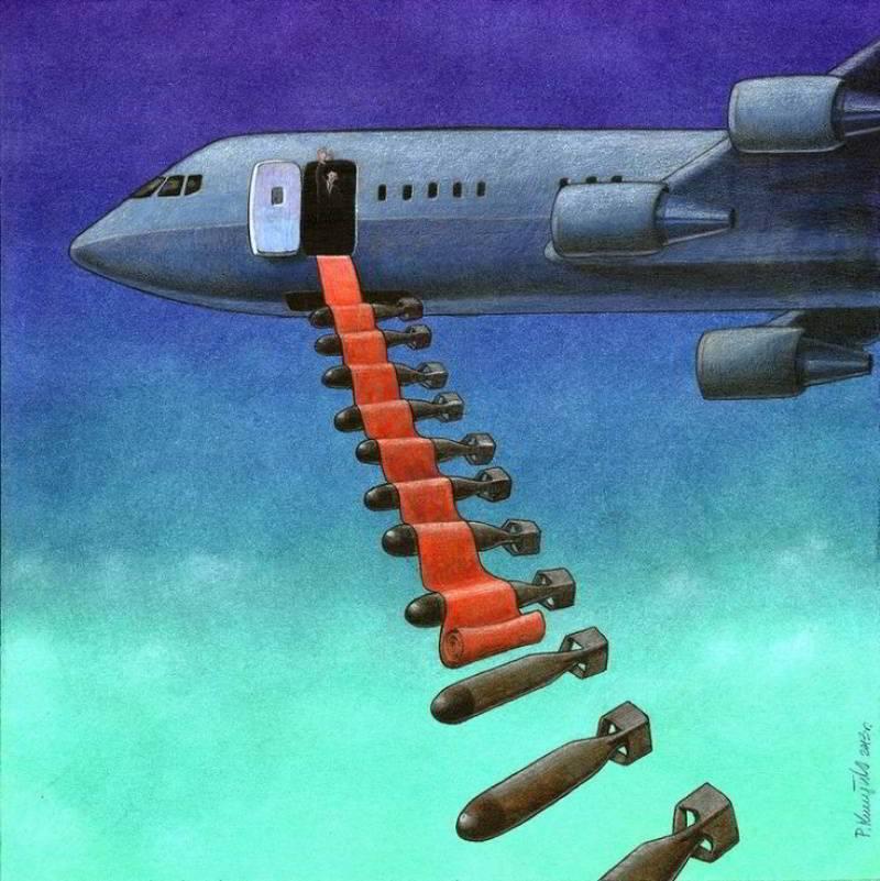 savremieto-prez-karikaturite-na-pavel-kuchinski1