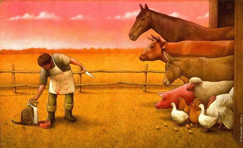 savremieto-prez-karikaturite-na-pavel-kuchinski11