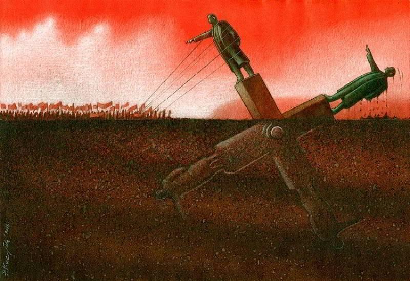 savremieto-prez-karikaturite-na-pavel-kuchinski13