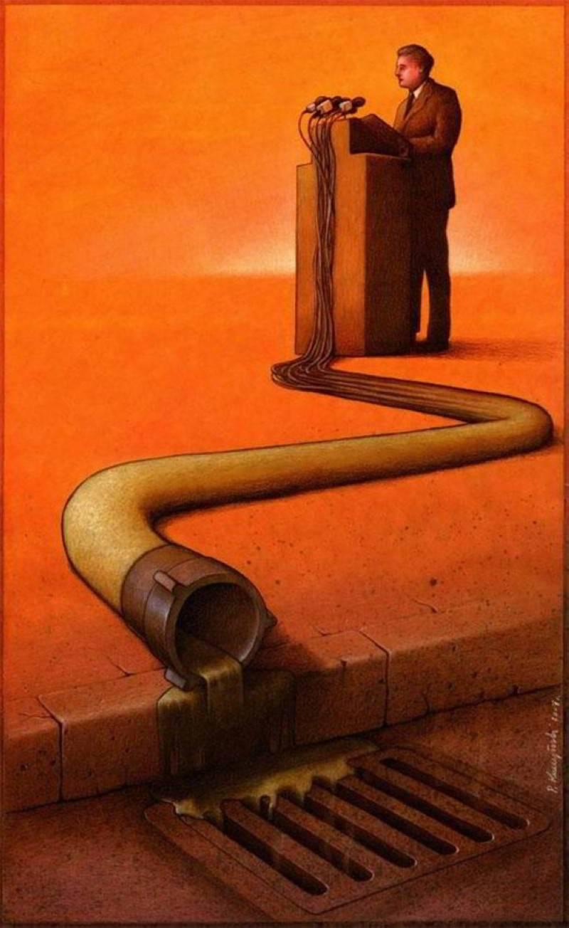 savremieto-prez-karikaturite-na-pavel-kuchinski15