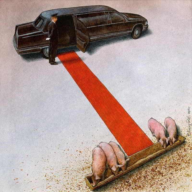 savremieto-prez-karikaturite-na-pavel-kuchinski17