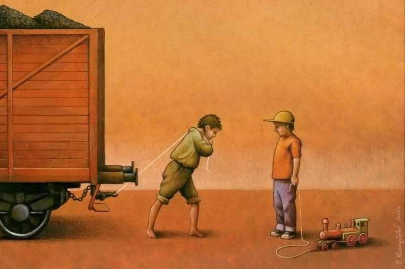 savremieto-prez-karikaturite-na-pavel-kuchinski9