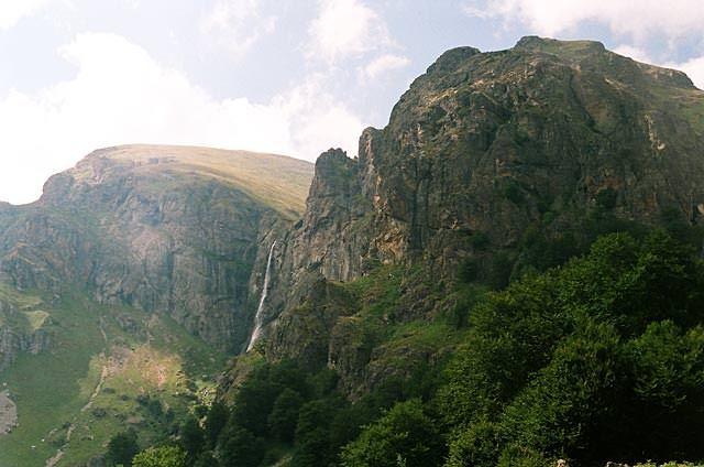 stara_planina