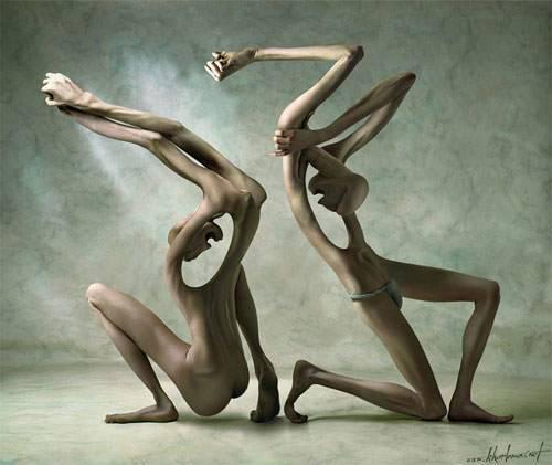 zashemetyavashti-i-kreativni-fotomanipulatsii9
