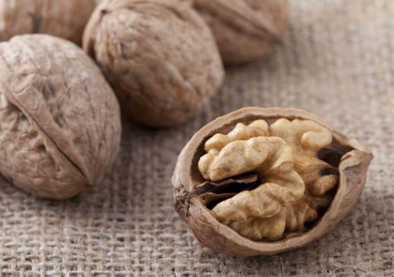 Шоколадът и другите: 10-те най-здрави продукта на планетата